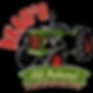 Beaus_logo.png