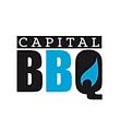 Capital BBQ.png
