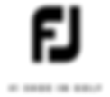 FJ_logo.png