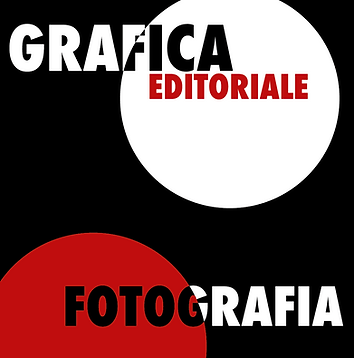 ACCADEMIA_sito_3.png