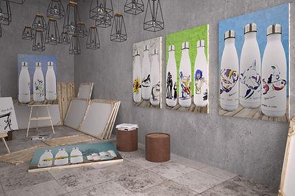 ARTIS-Collezioni-Artistiche-By-Ar-Soluzi