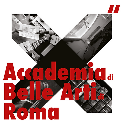 ACCADEMIA_sito_1.png