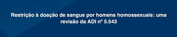 Captura_de_Tela_2020-02-26_às_13.30.06.p