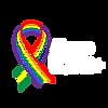 aliançaLGBTI_logo-white.png