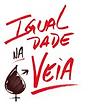 Captura_de_Tela_2020-02-27_às_09.46.55.p