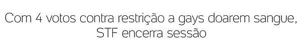 Captura_de_Tela_2020-02-26_às_13.01.43.p