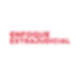 Logo Enfoque 1000x1000.png