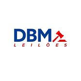 DBM 1000x1000.png