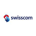Swisscom.png