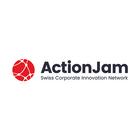 Action Jam.png