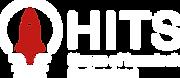 Logo Hits.png