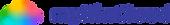 logo-text-sm.png