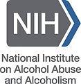 NIH_NIAAA_Vertical_Logo_2Color.jpg
