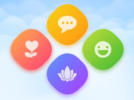 Mindfulness Habits