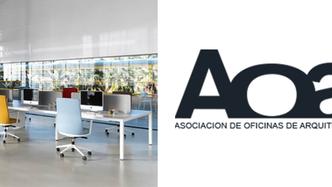 Publireportaje - Asociación de Oficinas de Arquitectos de Chile