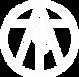 logo%20copy_edited_edited.png