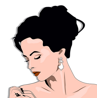 Diamond-Girl-Drawing-w-Shadow.png