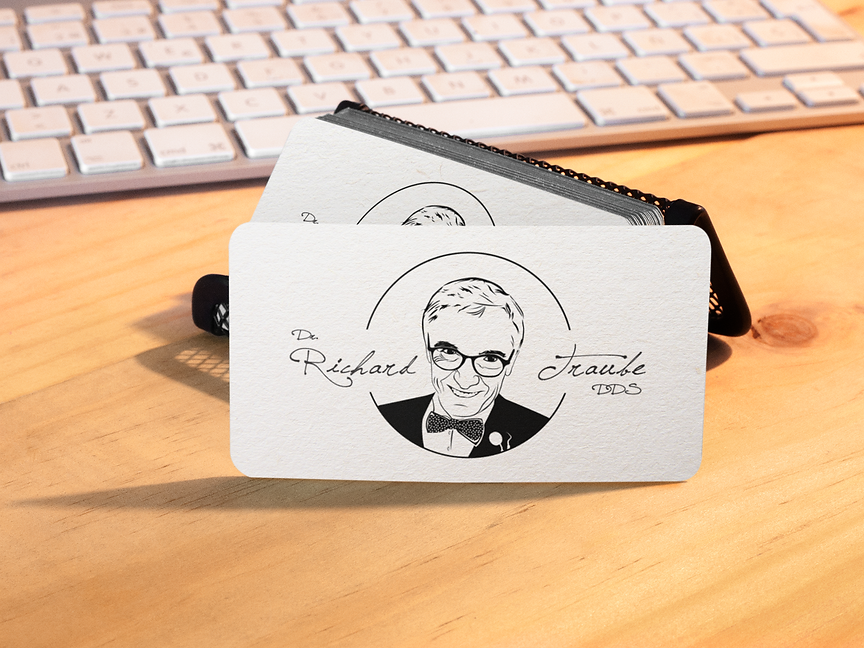 Business-Card 2.png