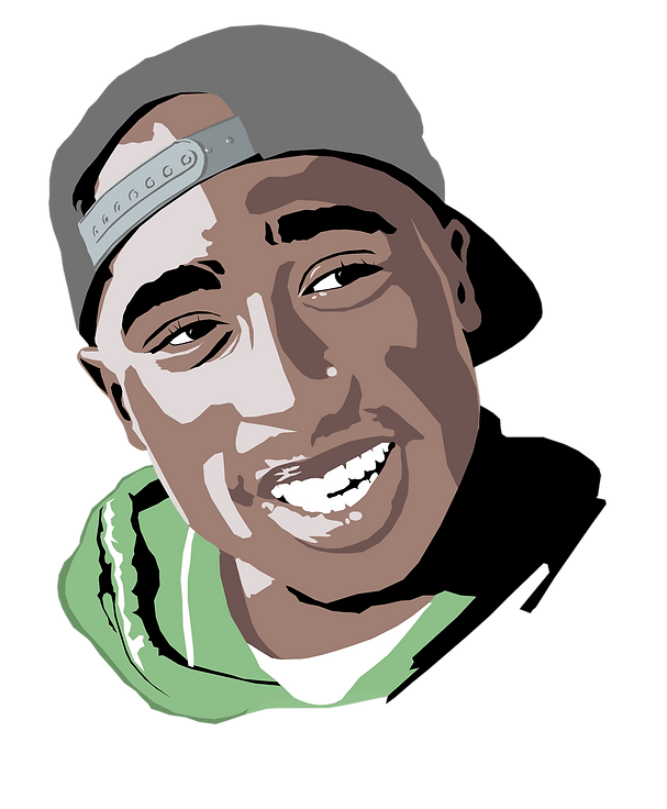2PAC 90s.png