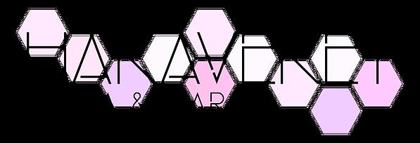 Hakaveret-Logo-02.png