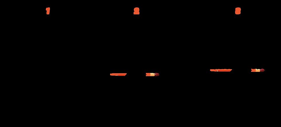 Logo-Creation.png