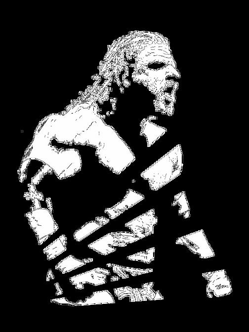 Triple H black copy.png