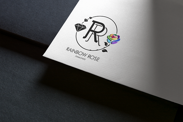Rainbow-Rose-White 2.png