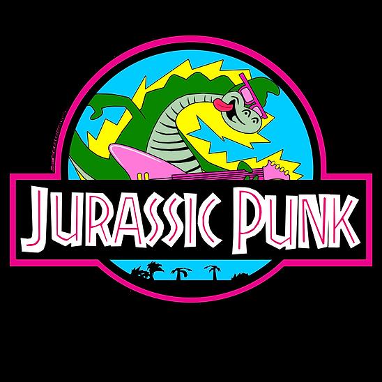 Jurassic Punk new.png