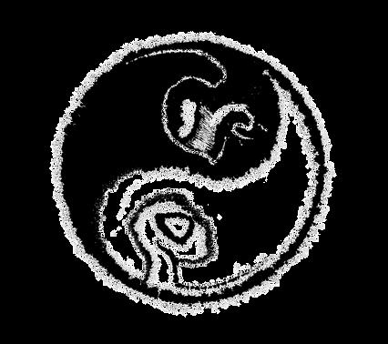 Yin Yang 2.png