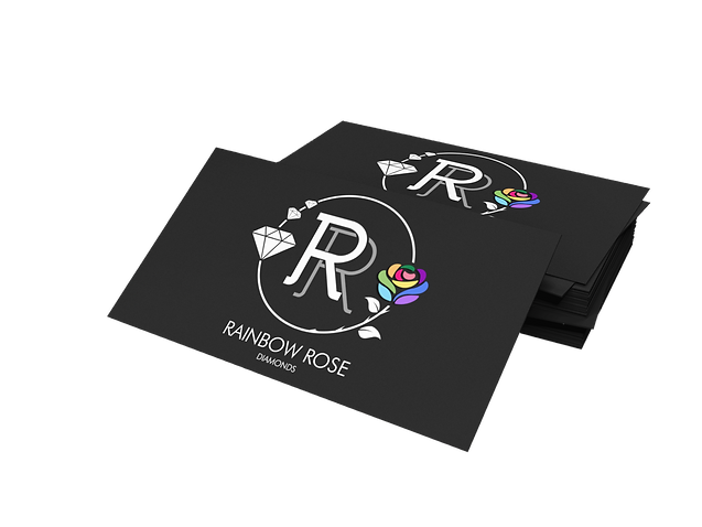 Business Card Black.png