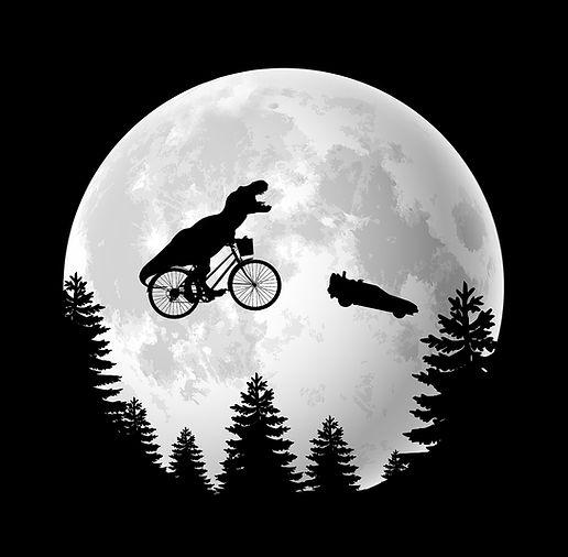 Spielberg Tribute 3.jpg