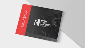 Run the Day Coaching