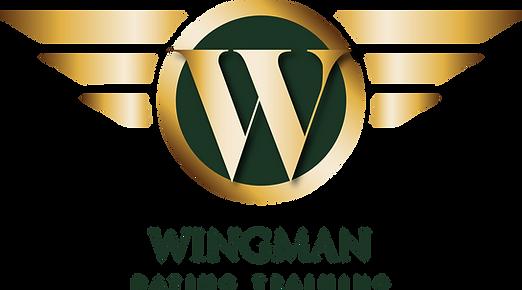WingmanLogo [GreenText].png