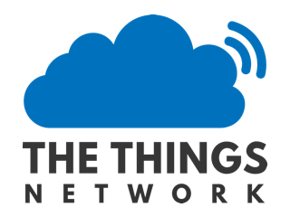 The Things Network
