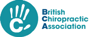 BCA-Logo.png