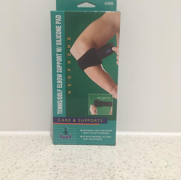 OPPO Elbow Support £15