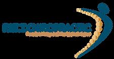 FITT-Chiropractic-Logo.png