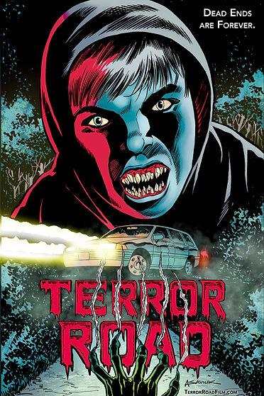 TerrorRoad.jpg
