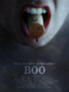 Boo.jpg