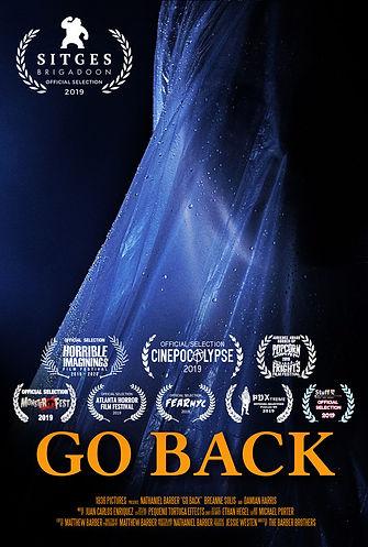 GoBack.jpg