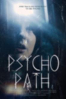 PsychoPath.jpg