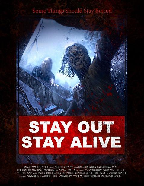 StayOutStayalive.jpg