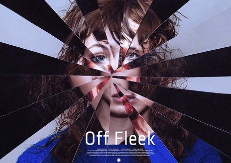 OffFleek.jpg