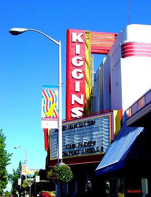Kiggins.jpg