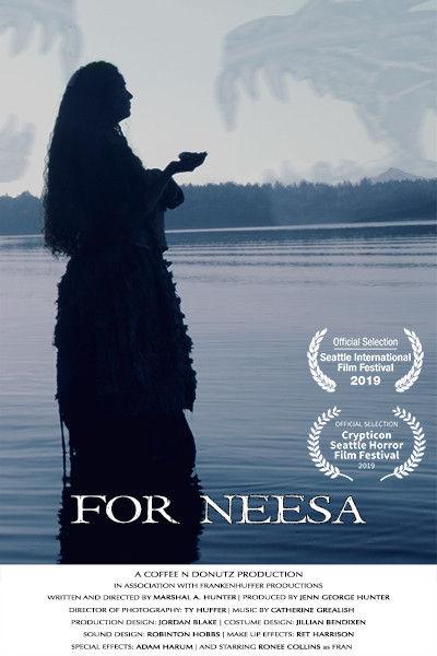 ForNeesa.jpg