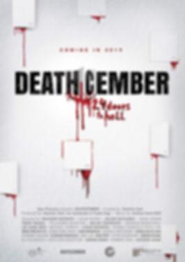 Deathcember.jpg