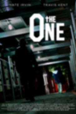 TheOne.jpg