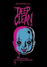 DeepClean.jpg