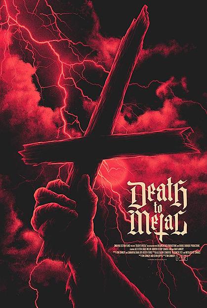 DeathToMetal.jpg