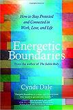 energetic boundaries _readingswithabigai